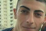 Scontro tra auto e moto a Palermo, 21enne muore dopo 4 giorni