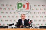 Referendum, Guerini: martedì convocati gli organi del Pd. A mezzanotte parla Renzi
