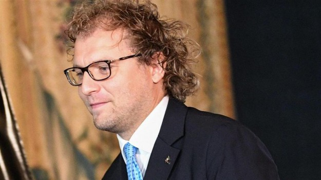 caos procure, dimissioni lotti, Luca Lotti, Sicilia, Politica