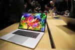 MacBook Pro, Consumer Reports boccia per la prima volta Apple
