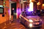 Macellazione clandestina sui Nebrodi, sgominata un'organizzazione - Video