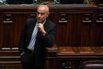"""Ius Soli, Minniti: """"Legge da approvare subito"""""""