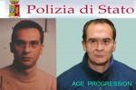 """Messina Denaro, un cugino: """"A Castelvetrano si vive ancora nel suo mito"""""""