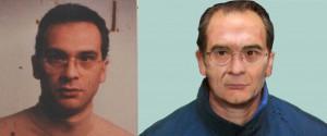 L'identikit di Matteo Messina Denaro