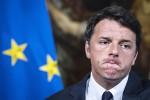 """Legge elettorale, Renzi: """"Partita chiusa, si vota nel 2018"""""""