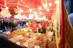 Tornano i mercatini di Natale ad Agrigento