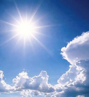 L'Italia divisa in due: in arrivo freddo e pioggia al Nord, weekend di sole e beltempo in Sicilia