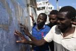 Migranti, Zuccaro: contatti fra scafisti e soccorritori