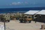 Attacco a un ristorante in Somalia: 17 morti, continua l'assedio