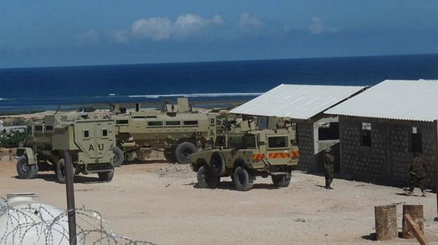 guerra, Mogadiscio, Somalia, Sicilia, Mondo