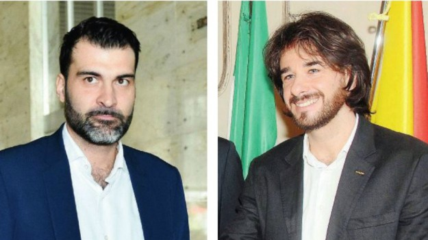 grillini, m5s, meet up, Palermo, Politica