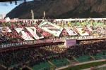 Palermo-Chievo 0-2, anche un errore della difesa, segna Pellissier. Segui la diretta della partita