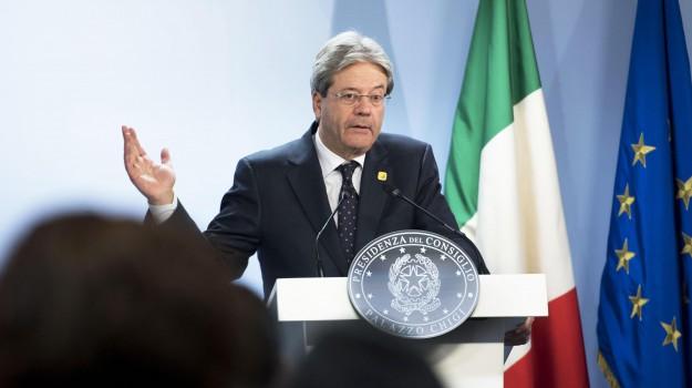 governo, voucher, Sicilia, Economia