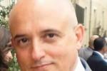 Pietro Savona candidato del Pd al Comune di Trapani