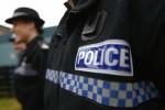Londra violenta, spari davanti alla metropolitana: tre feriti