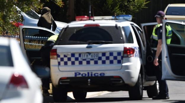 australia, Isis, Melbourne, strage di berlino, terrorismo, Sicilia, Mondo