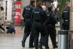 Germania, preparavano attacco a centro commerciale: 2 arresti