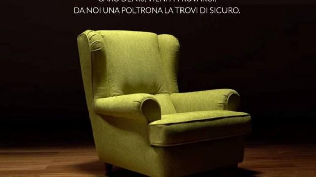 facebook, poltrone, spot ironico, toto-ministri, Denis Verdini, Sicilia, Politica