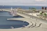 Marsala, parte il conto alla rovescia per il nuovo porto turistico