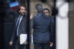 Corruzione, il Riesame: Raffaele Marra resta in carcere