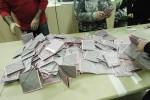 Referendum, a Palermo la percentuale del No supera il 72%