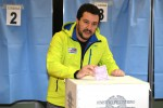 Referendum, il centrodestra esulta per la vittoria: ora è corsa alla leadership