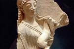 Da Oxford a Siracusa, 12 reperti archeologici tornano a casa