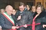 Paceco, dopo 40 anni riapre il teatro Roma