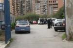 Palermo, rissa tra genitori durante una partita: interviene la polizia - Video