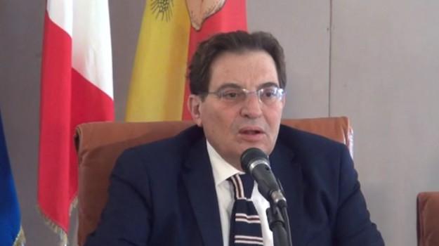 bilancio non approvato, Corte dei conti, regione, Sicilia, Politica