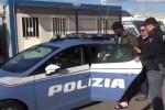 Sbarco a Pozzallo, fermati due scafisti: uno è minorenne
