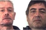 """""""Piantagione di droga in casa"""", due arresti a Ballarò - Nomi e foto"""