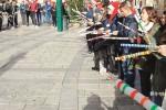 La scuola alcamese festeggia il Natale tra recite, canti e iniziative ecologiche
