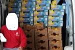 Catania, imprenditore viola i sigilli della sua attività e torna a vendere: nuovo sequestro