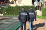 Palermo, sequestro da 1.5 milioni esponente del clan Porta Nuova