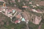 Palermo, ville e terreni ma reddito basso: sequestro da un milione