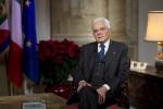 Stato-mafia, il presidente Mattarella non deporrà al processo sulla trattativa