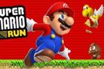 """""""Principessa che sforna torte"""", Super Mario su iPhone accusato di sessismo"""