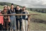 Festival delle Terre, menzione speciale per due filmaker di Caltanissetta