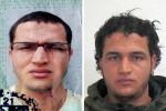 Berlino, Amri fu detenuto in sei carceri siciliane. Casi di violenza in cella: indaga la procura