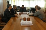 Meningite, Sicilia indietro sulle vaccinazioni