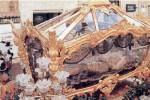Caltanissetta, sponsor privati per il restauro della Vara