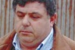 Assolto dall'accusa di mafia gli restituiscono l'azienda ma ora l'erario vuole 3 milioni