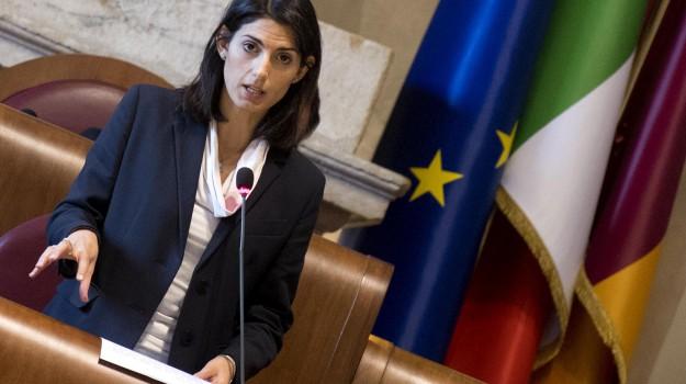 bilancio, roma, Sicilia, Politica
