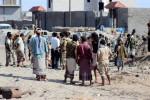Kamikaze in Yemen, uccisi almeno trenta soldati