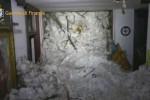 Da resort a trappola infernale: dentro il Rigopiano cancellato dalla neve - Foto
