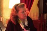 """In un libro """"Palermo ai tempi dei Beati Paoli"""": il video della presentazione"""