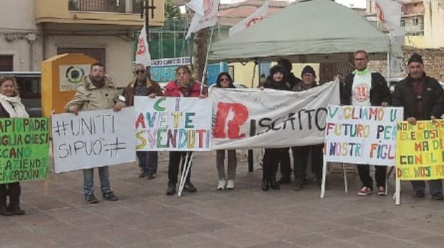 Ragusa, Cronaca