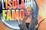 """""""L'Isola dei Famosi"""", Alessia Marcuzzi: """"Vi racconto come sarà la nuova edizione"""""""