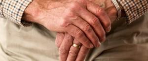 Trovato morto il pensionato scomparso a Gela, giallo sulle cause del decesso